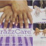 BrazzCare Professional Nail Care